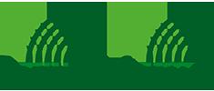 SENAR RN Mobile Logo