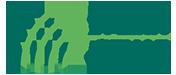 SENAR RN Logotipo